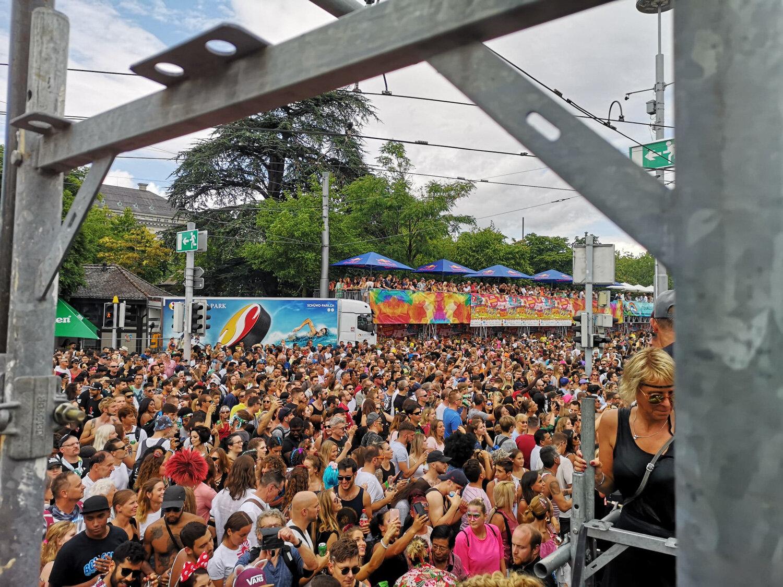 Streetparade_2019_Parade187.jpg