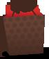virtual tote bag