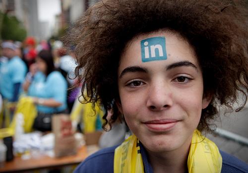 LinkedIn Lead Generation