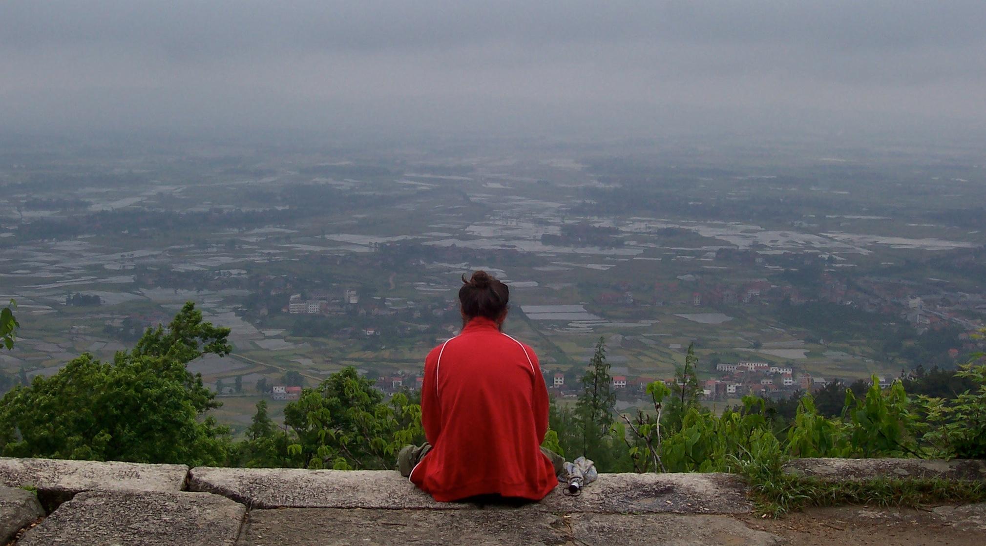 finding hermit monk.jpg