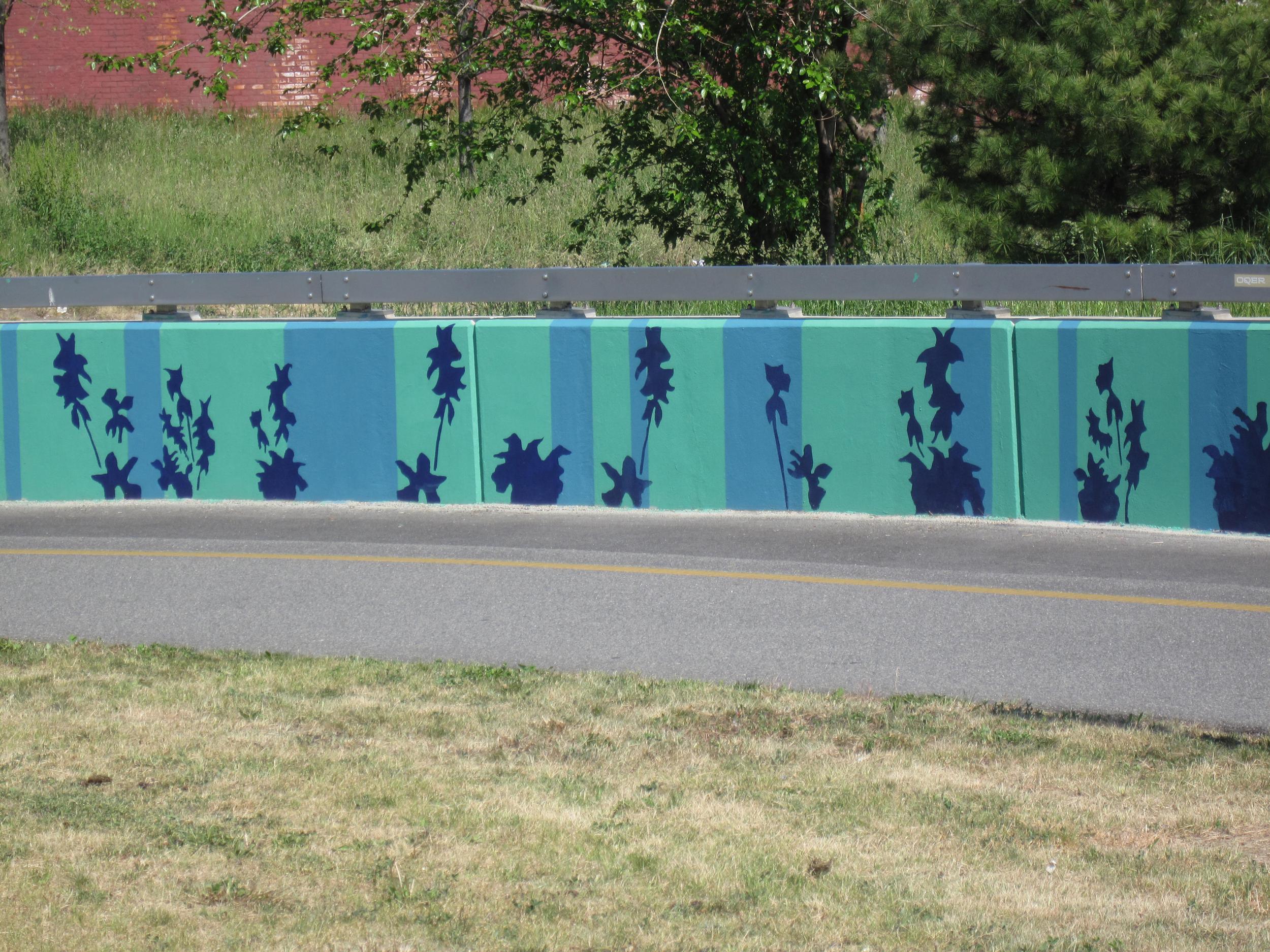 urban art mural1315.jpg