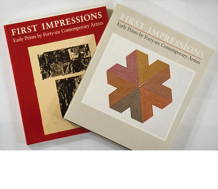 bookcovers.jpg