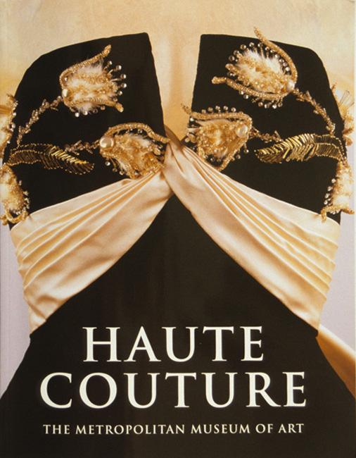 haute_couture_met.jpg