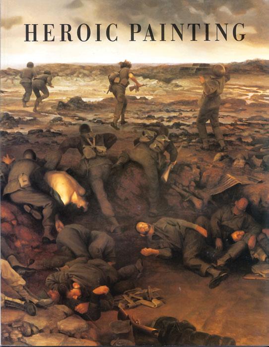 heroic-painting.jpg