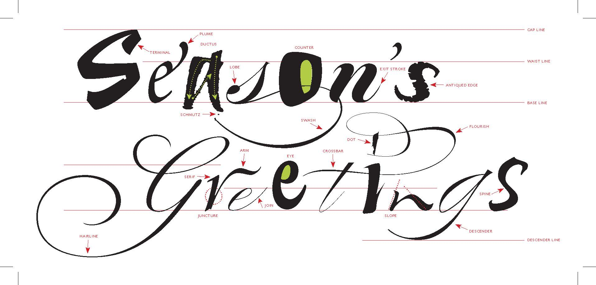 Roots of Type christmas card v5 front _Page_1.jpg