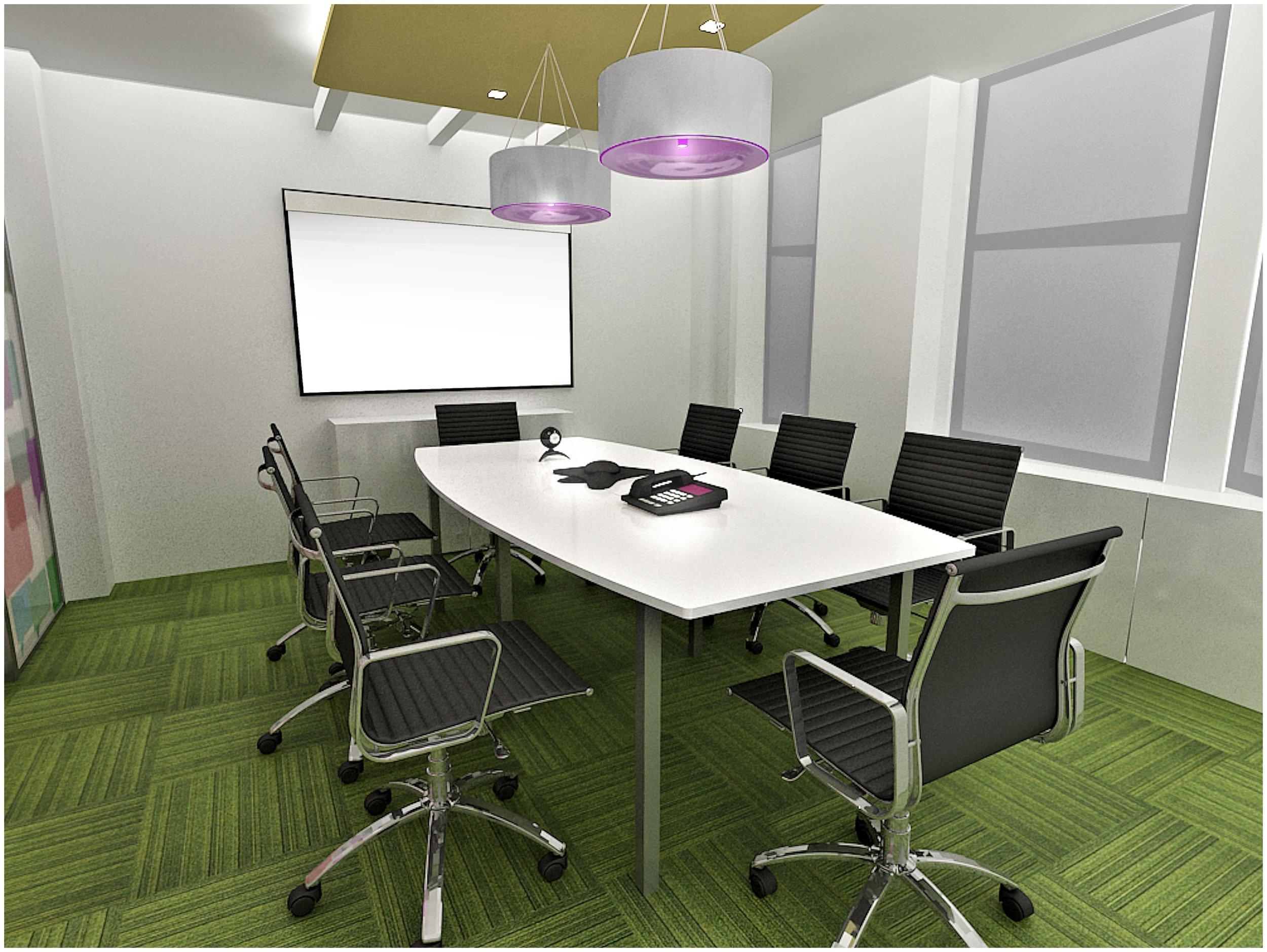 Language Mate Office