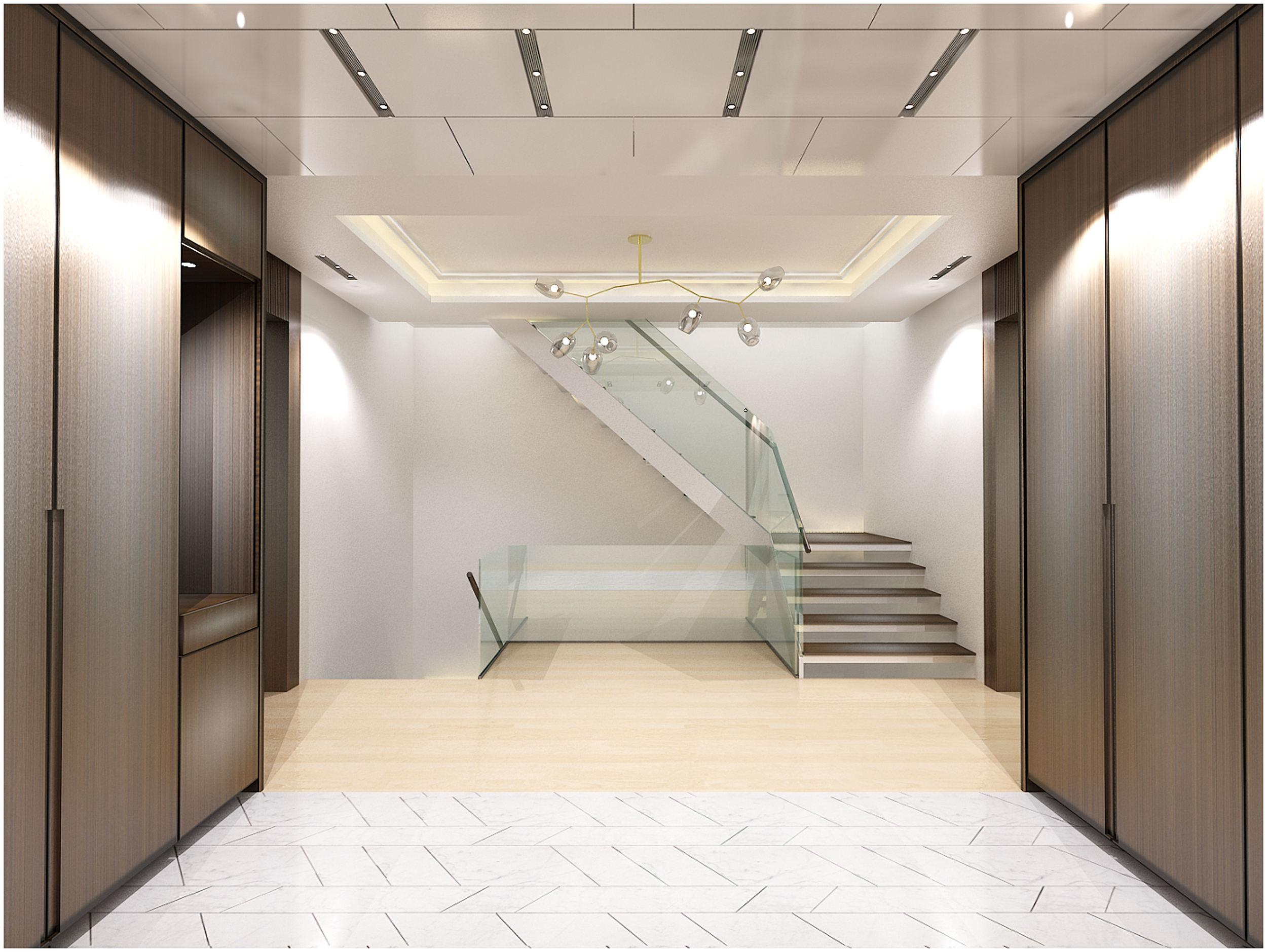 01_02_foyer.jpg