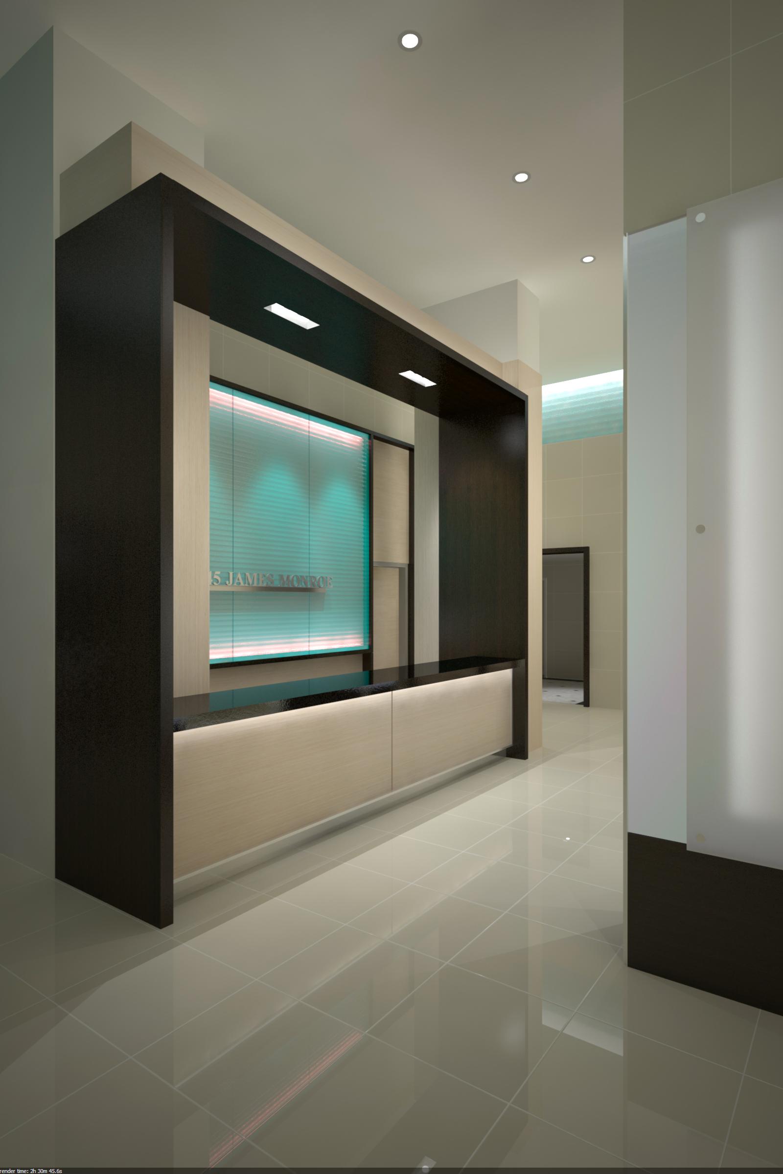 18_01_lobby_Desk_glossy-floor.jpg