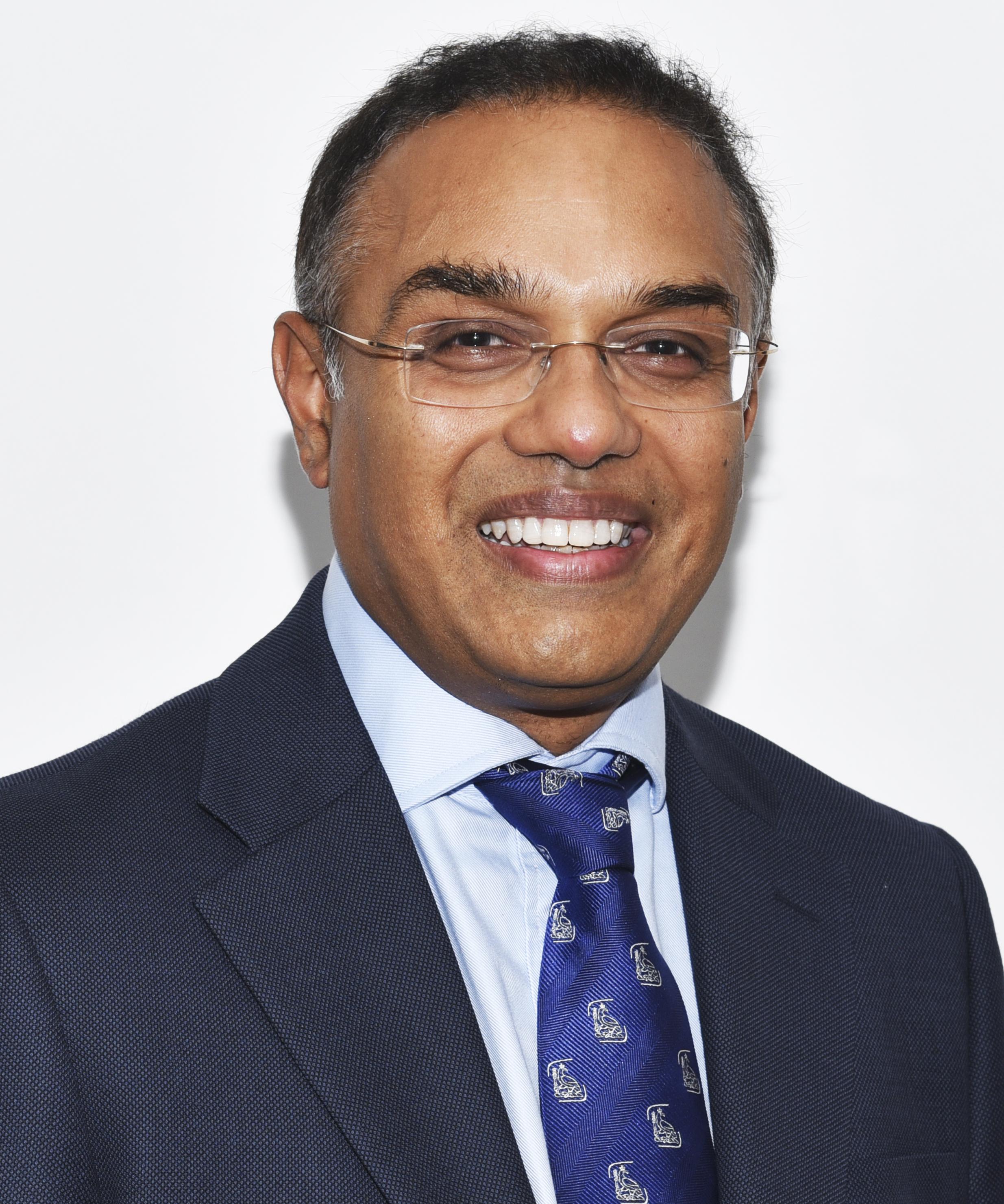 Dr. Abhi Pal