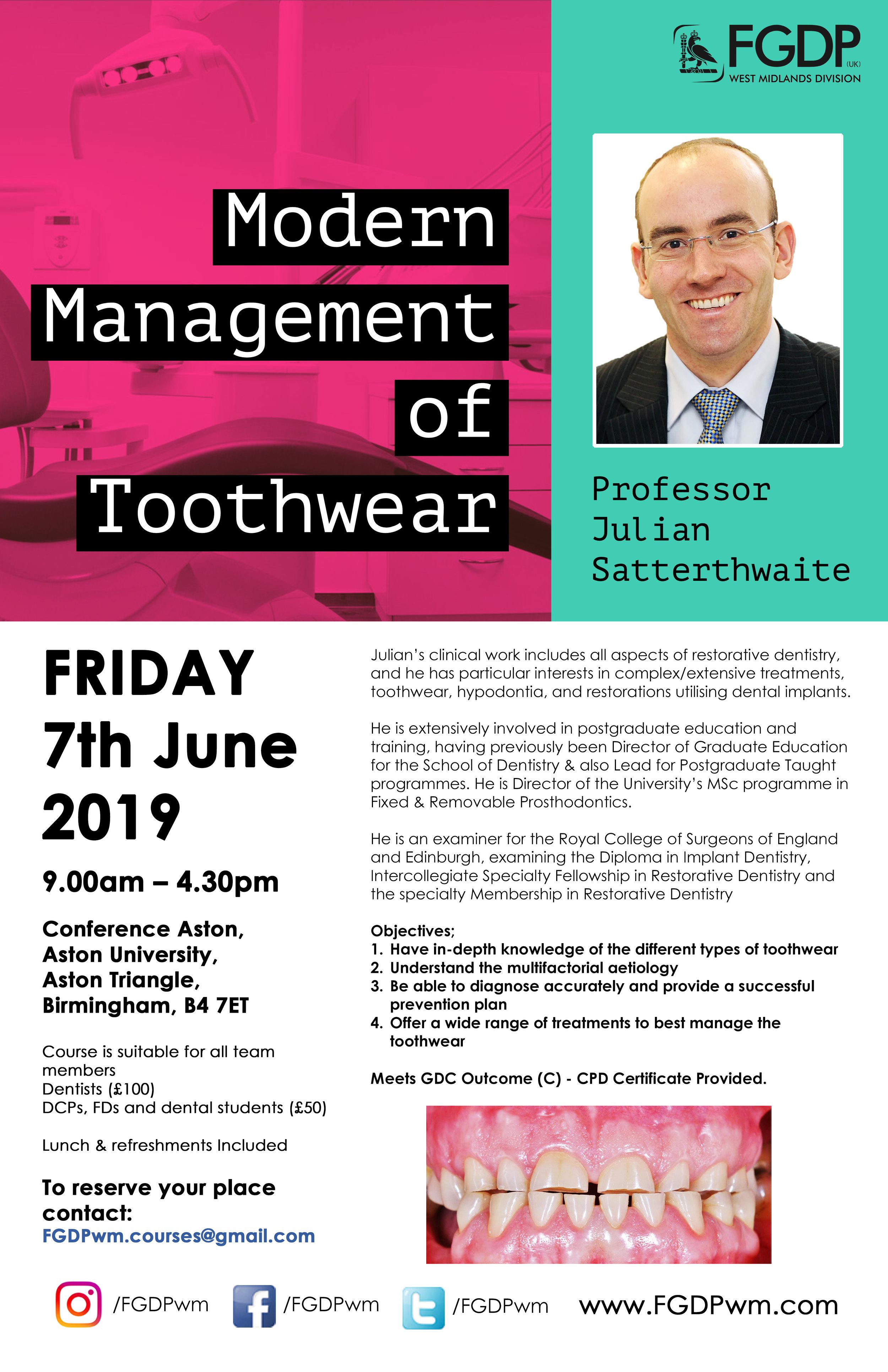 Modern Management of Toothwear v3.jpg