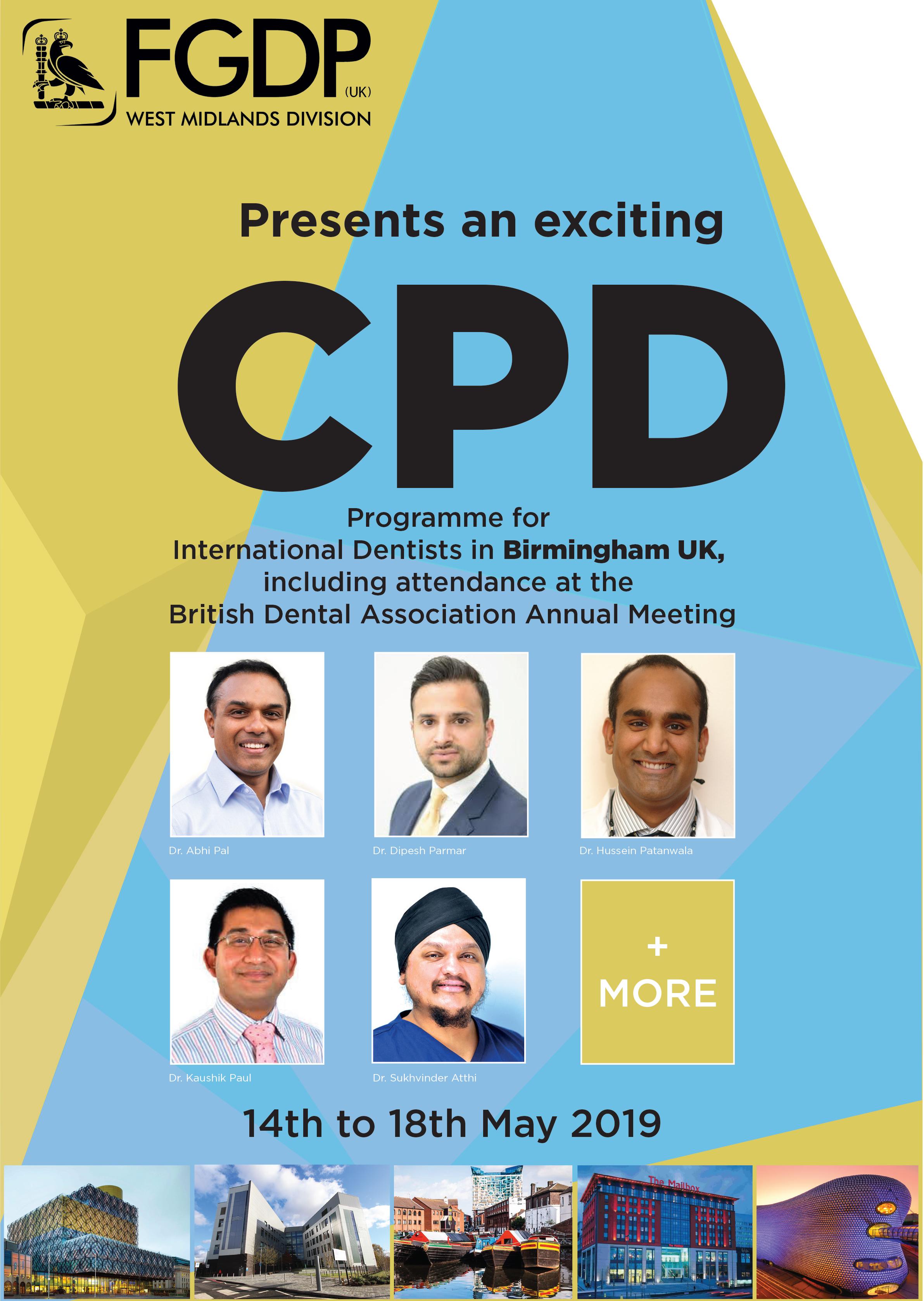 2019 International CPD Flyer-1.jpg