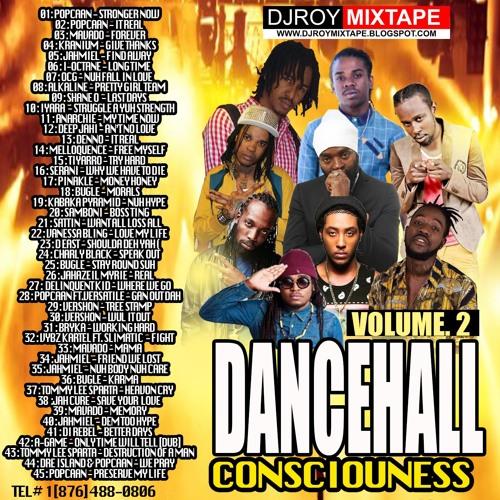dancehall vol 2.jpg