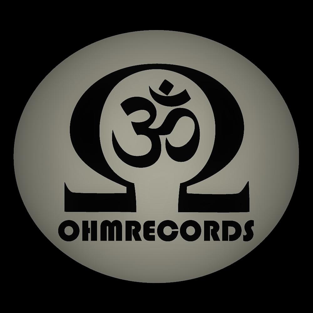 ohmlogo_bitmap_invert 2.png