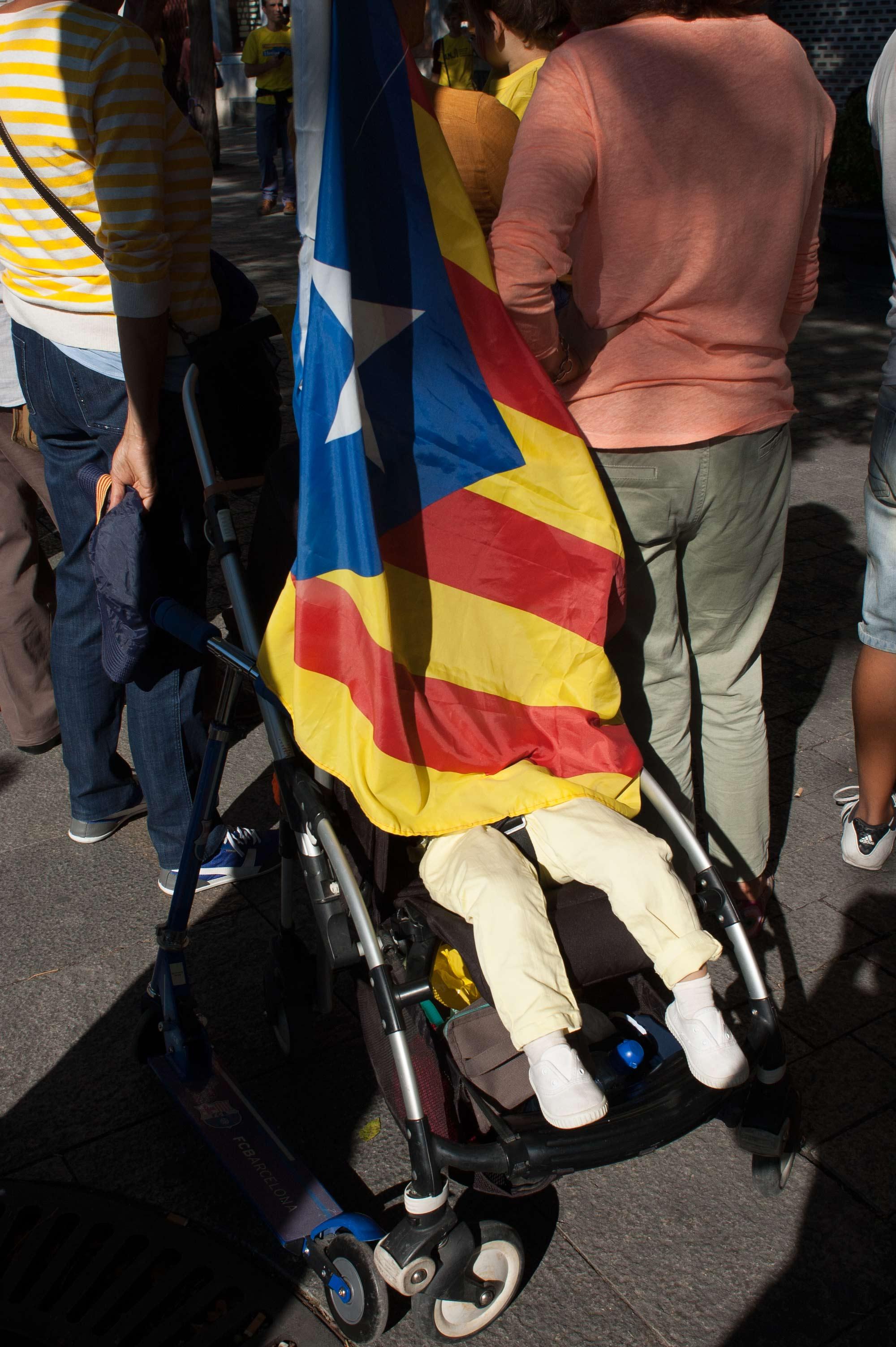 Catalonia06 © Tomas Bachot.jpg