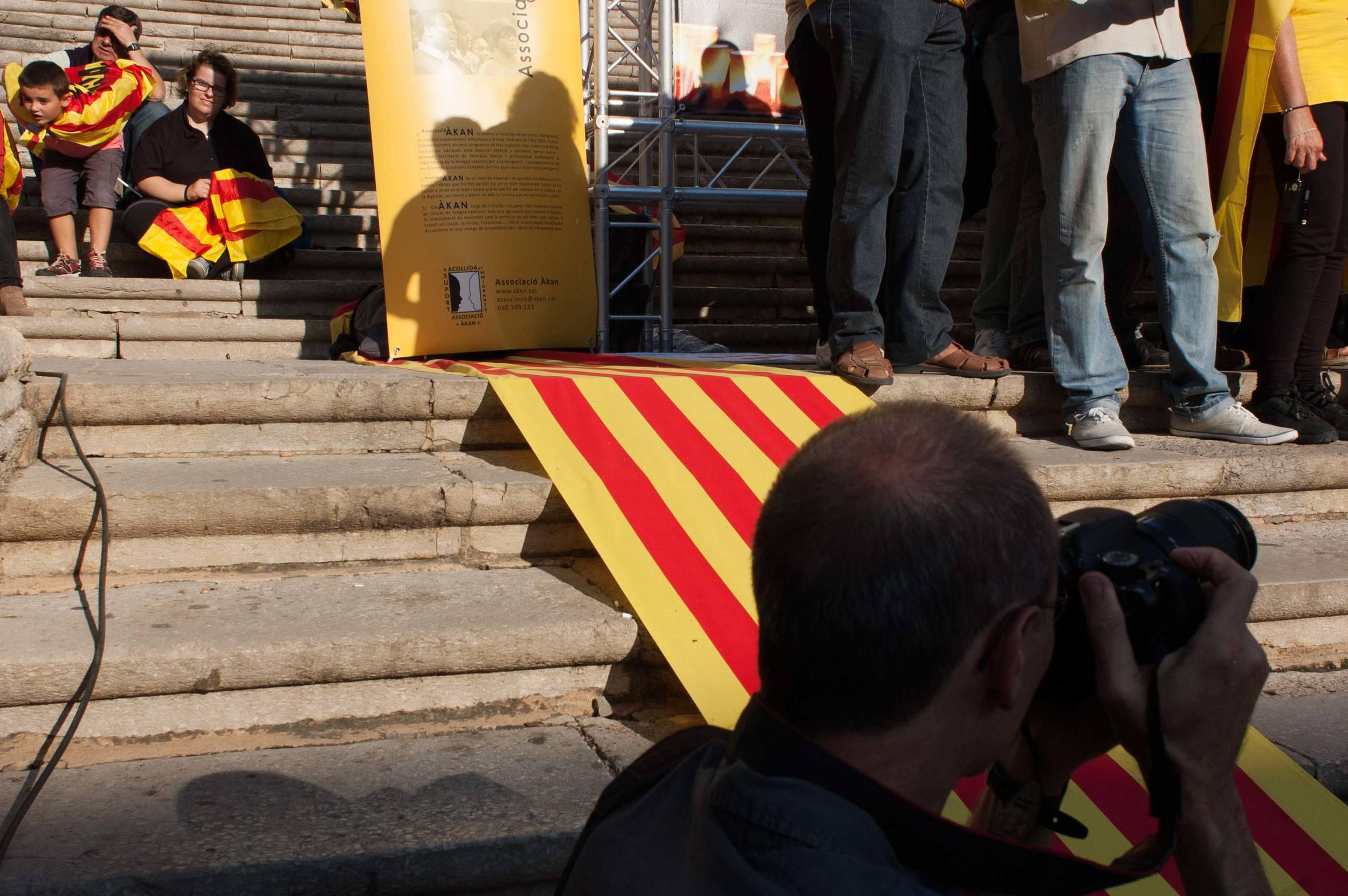 Catalonia08 © Tomas Bachot.jpg