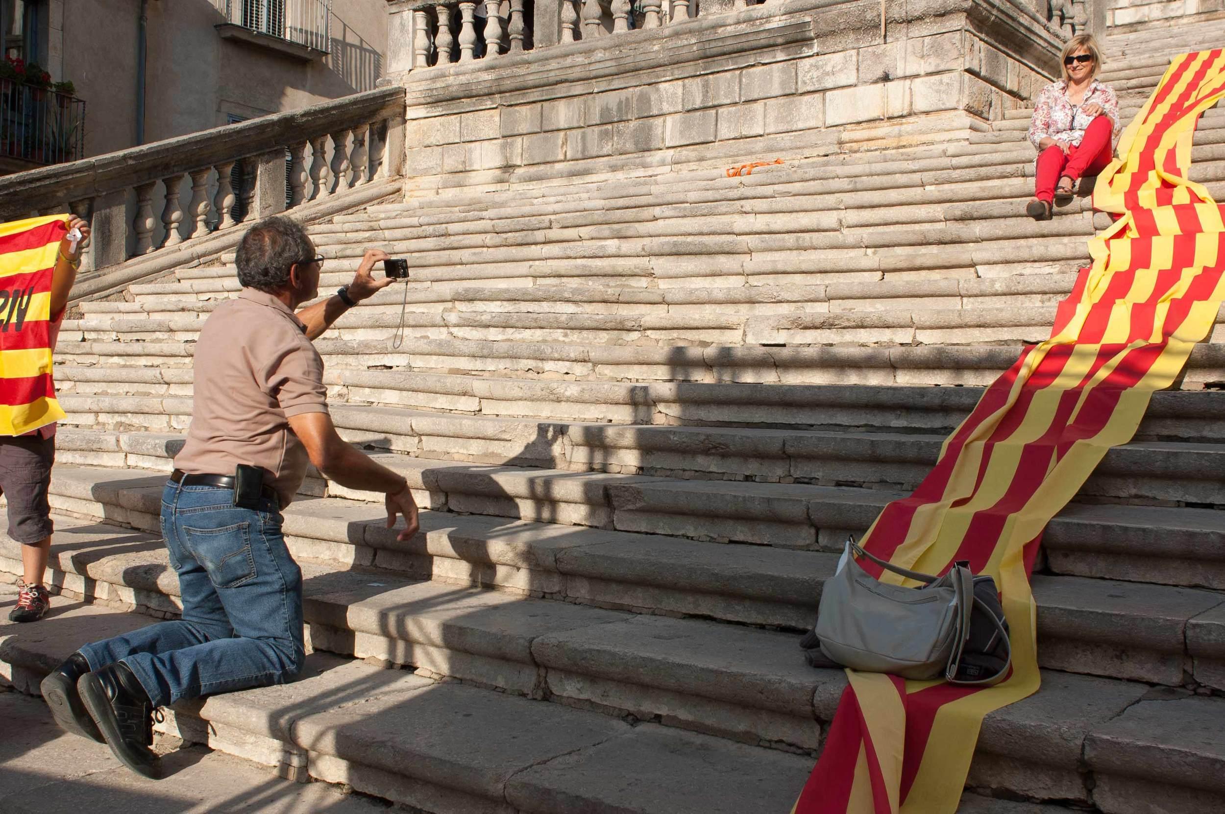 Catalonia09 © Tomas Bachot.jpg