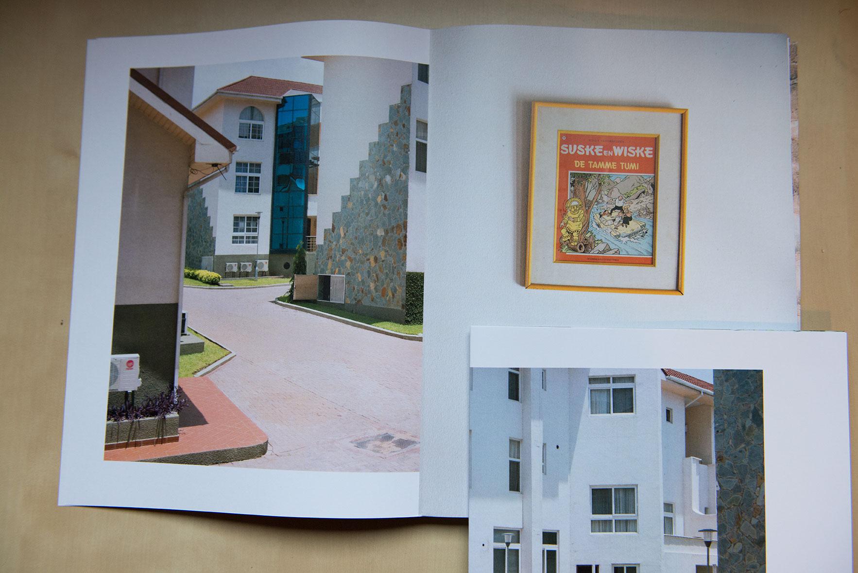 Bookpreview04 © TomasBachot.jpg