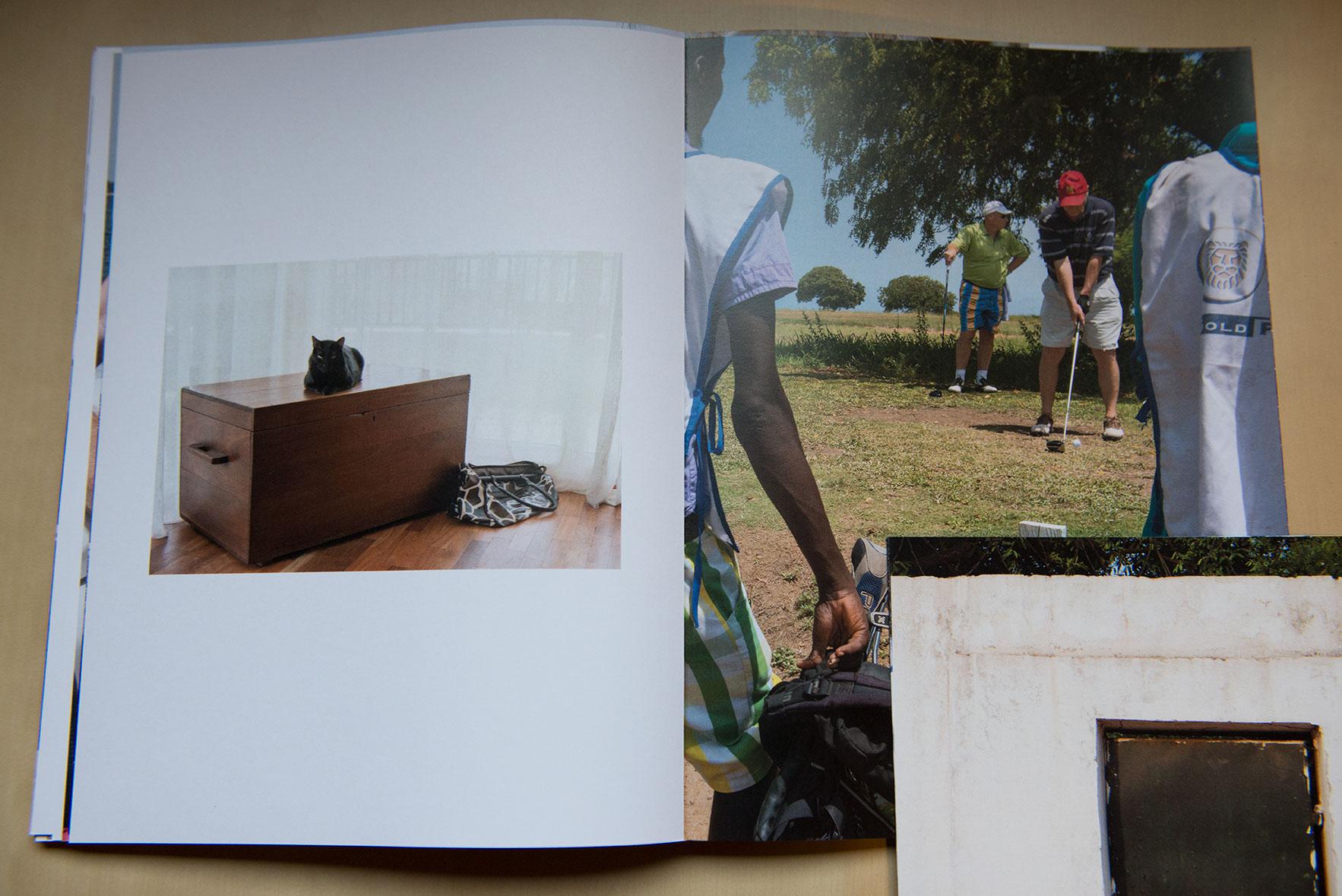 Bookpreview06 © TomasBachot.jpg