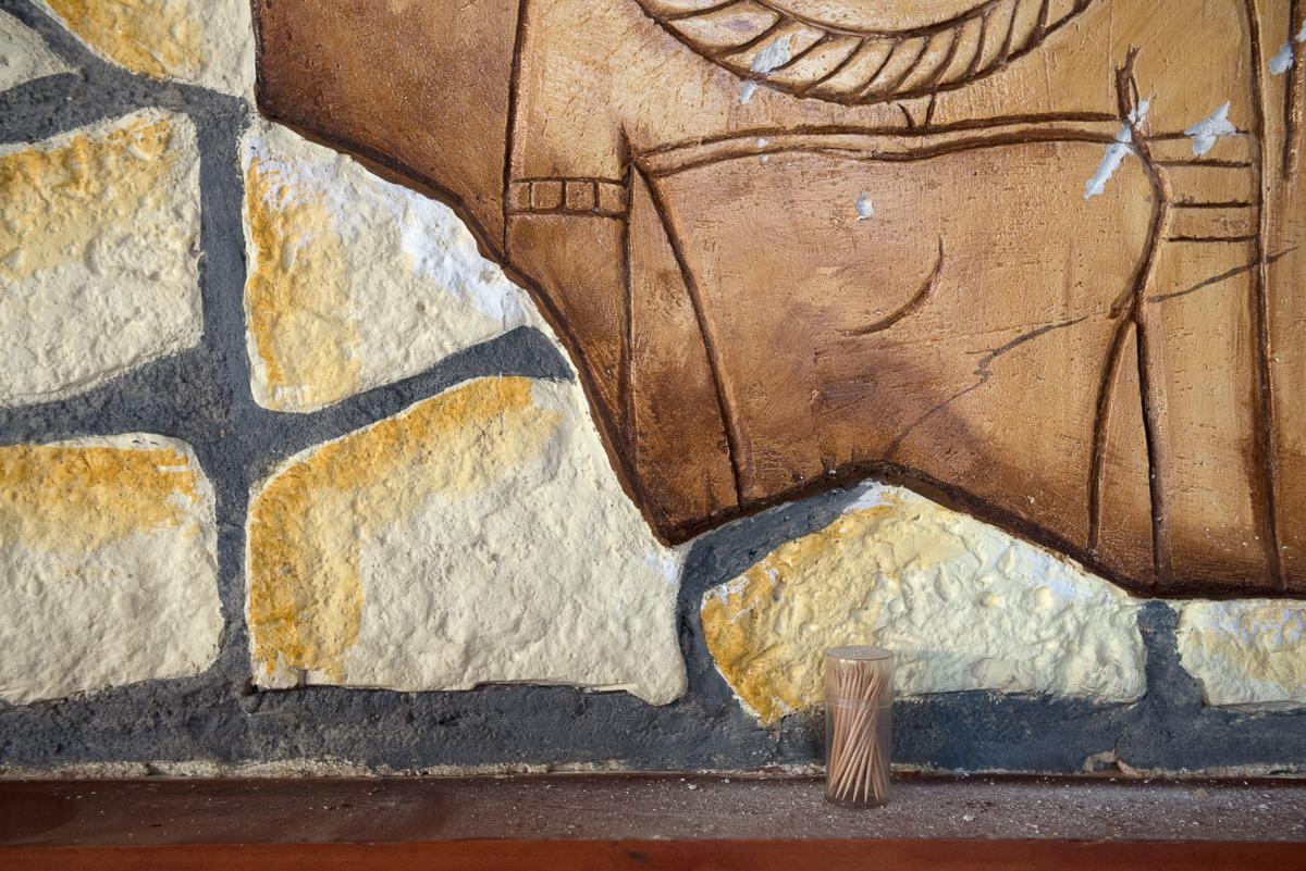 Sphinx02 © Tomas Bachot.jpg