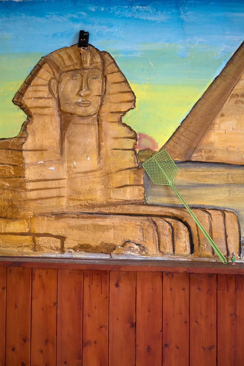 Sphinx04 © Tomas Bachot.jpg
