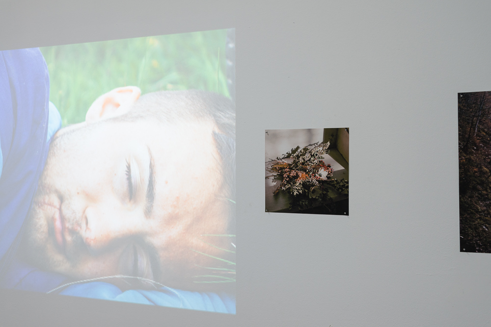 Andrei Becheru@White Cuib 09 © Tomas Bachot.jpg