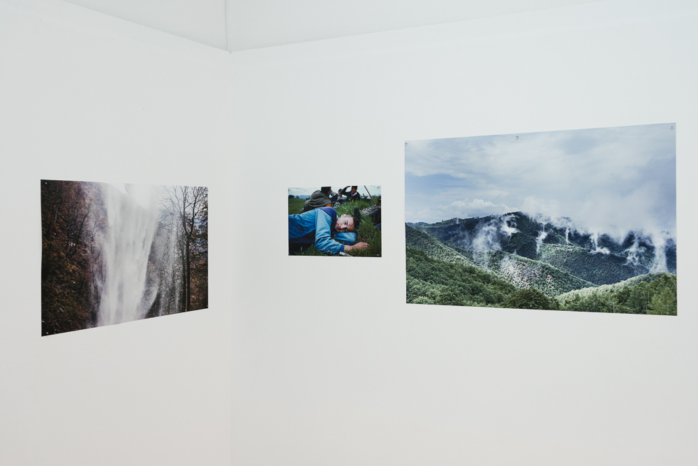 Andrei Becheru@White Cuib 05 © Tomas Bachot.jpg