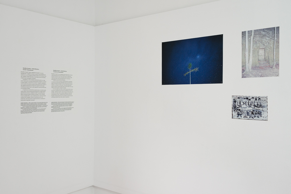 Andrei Becheru@White Cuib 03 © Tomas Bachot.jpg