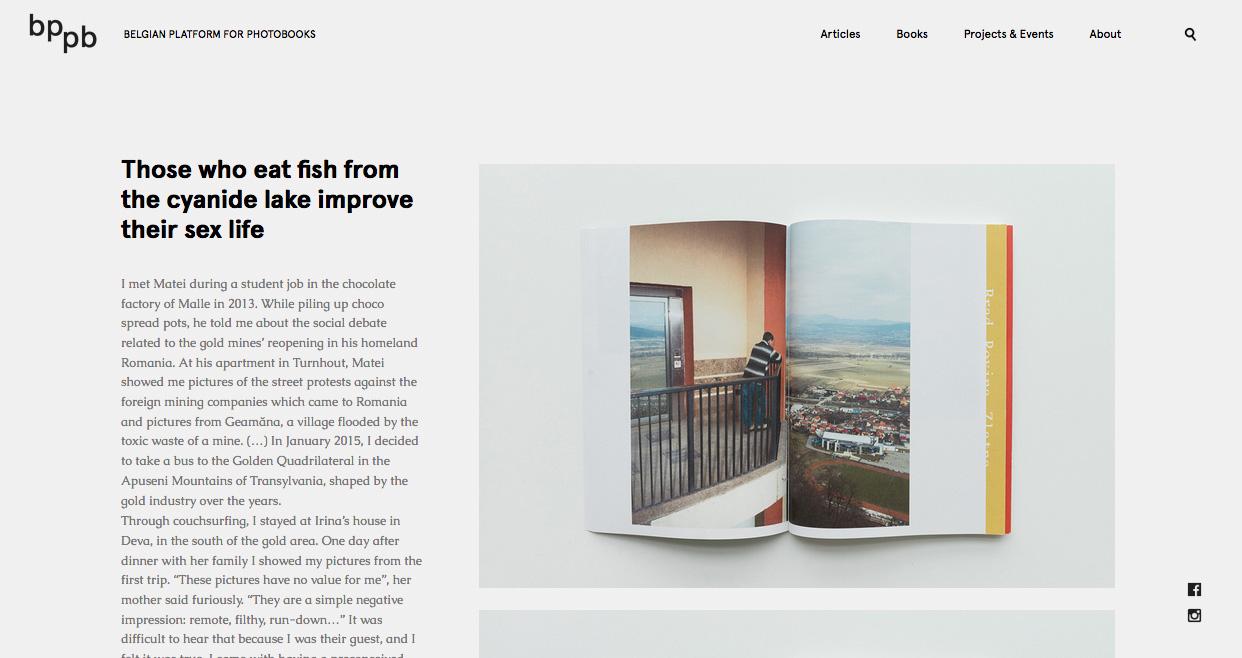 Fish on bppb.jpg