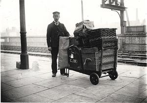 porter_trolley.jpg