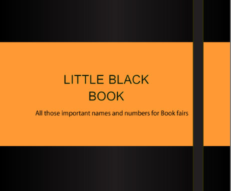 Little black book.PNG