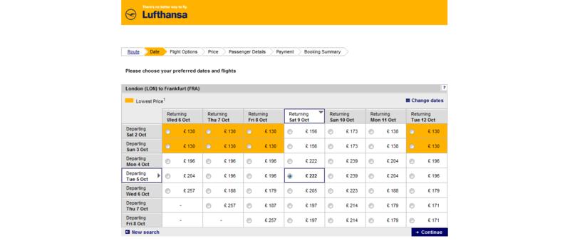 medium_Lufthansa_Grid 1.PNG