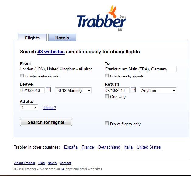 medium_Trabber.PNG