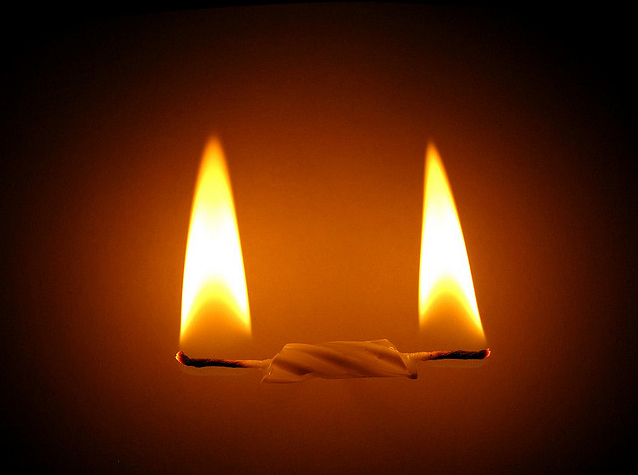 candle-burning-both-ends1.jpg