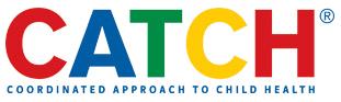 catch-logo.png