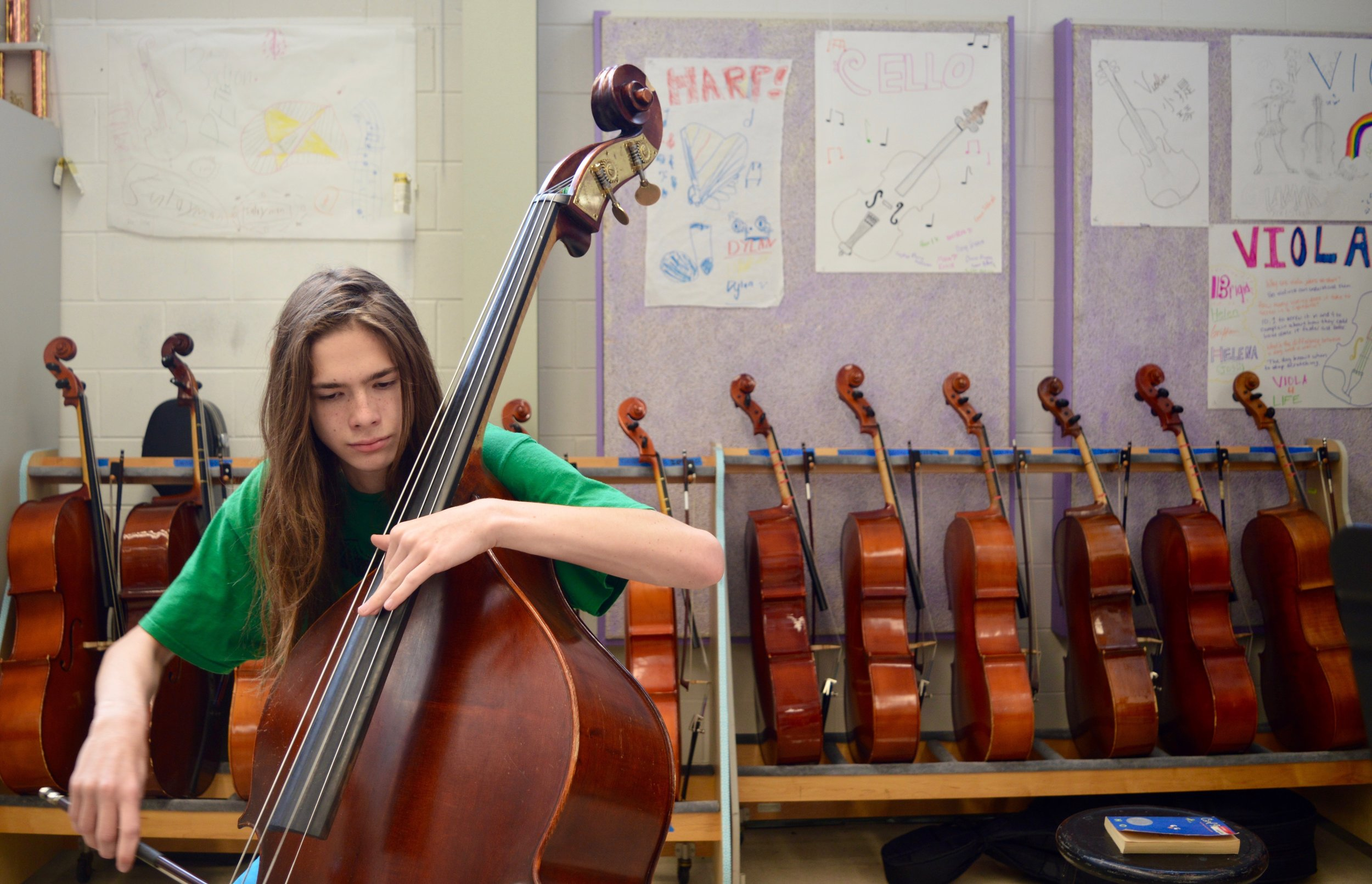 orchestra_07_05_18_bassplayer_SEC.jpg