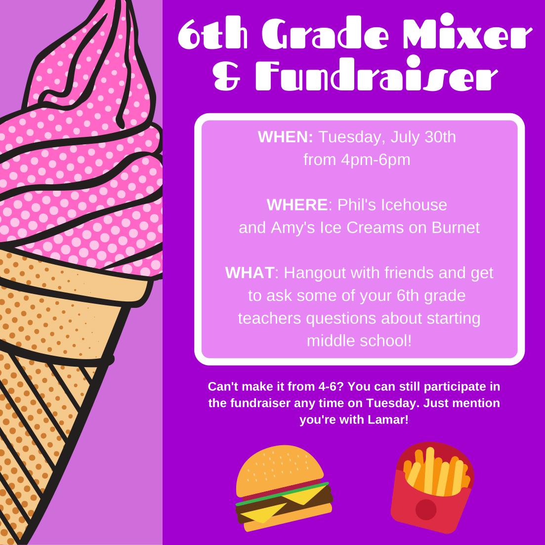 INVITATION- 6th grade mixer and fundraiser-1.png