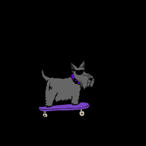 Copy of Lamarfest Logo Plain.png