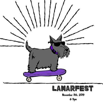 Copy+of+Lamarfest+Logo+Plain.jpg