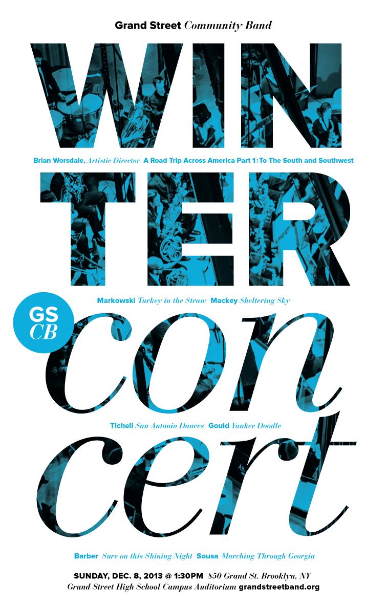 gscb_winterconcert_2013.png