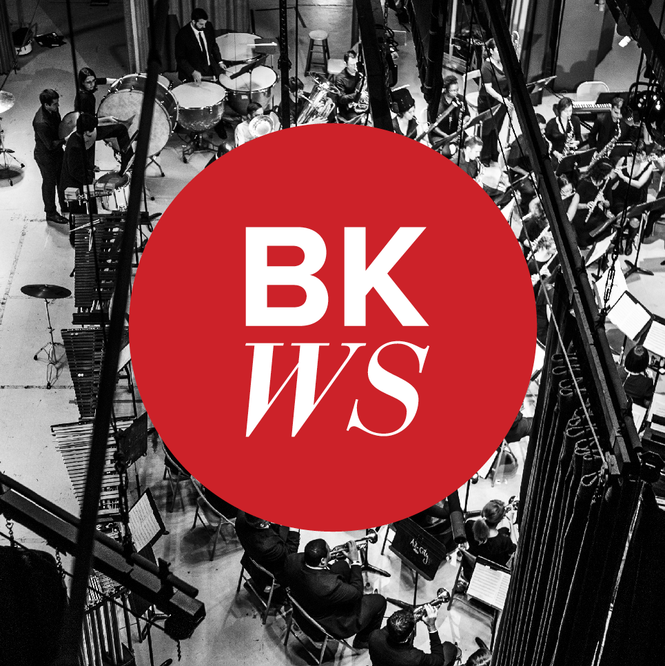 BKWS-Midwest2013.png