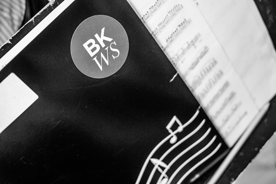 bkws-85.jpg