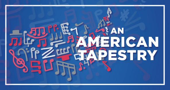 AmericanTapestryFacebookEvent.jpg