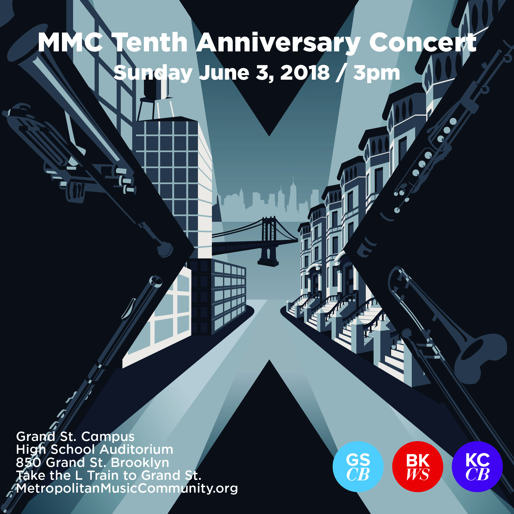 10th Anniversaiy concert profile pic square v2.jpg