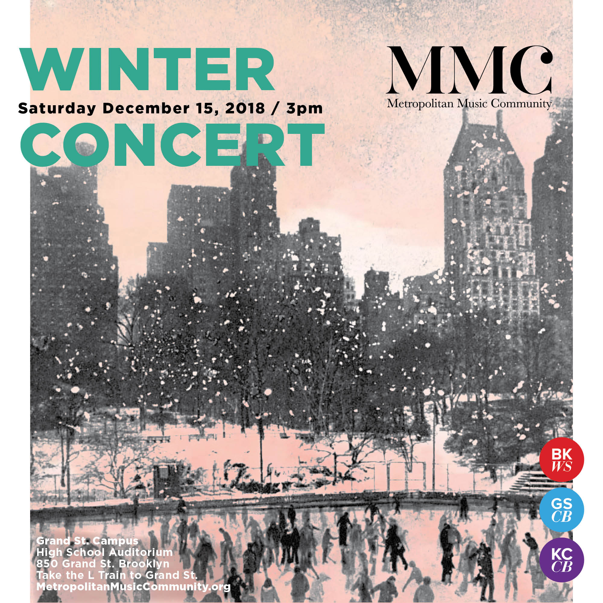 winter concert square 2018.jpg