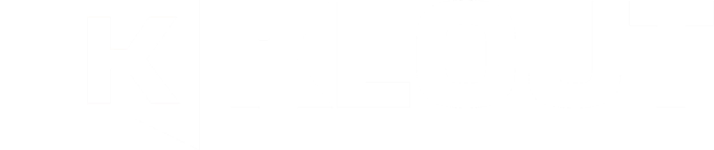 Klout.png