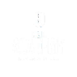 TheAcademyBeverlyHills.png