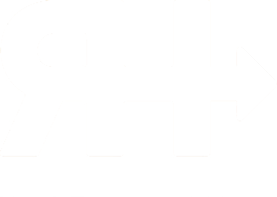 rate highway.png