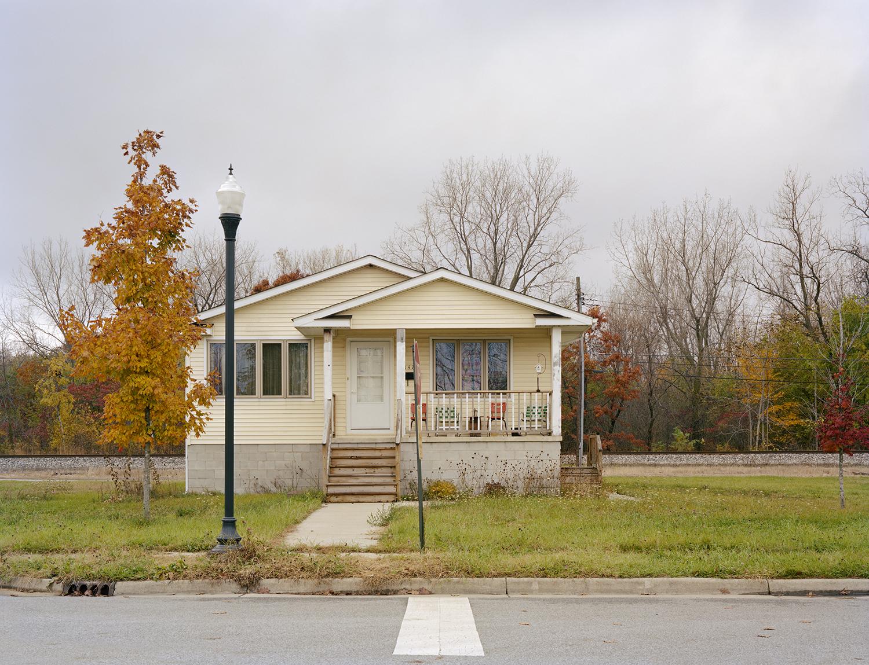 16. Little Yellow House.jpg
