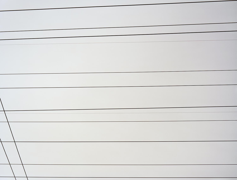 powerlines_grayBook.jpg