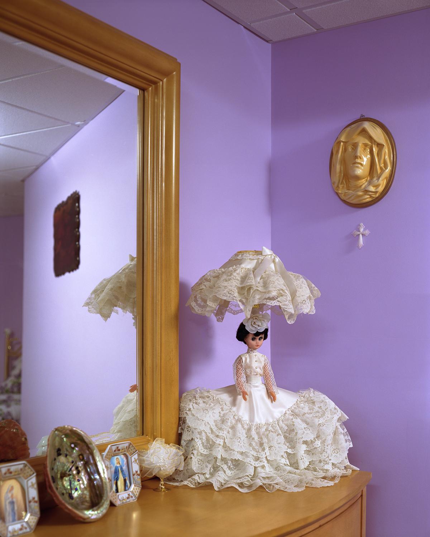 purpleroom.jpg